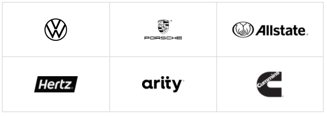 automotive partners